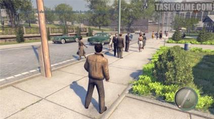 Game Mafia II -Tasikgame-4