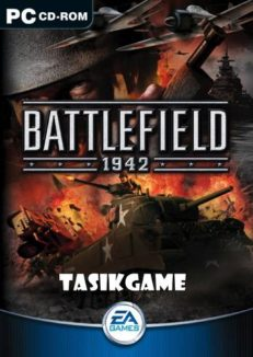 battlefield-1942-1
