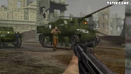 battlefield-1942-2