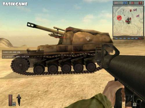 battlefield-1942-4