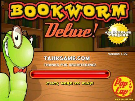 bookworm-deluxe