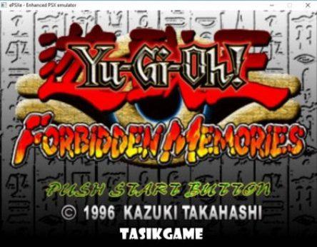 cara-menginstal-game-ps1-tasikgame-com-7-copy