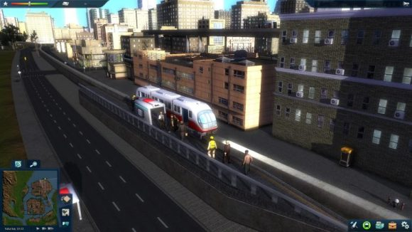 cities-in-motion-2-1