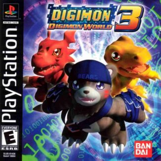 digimon-3-world-iso
