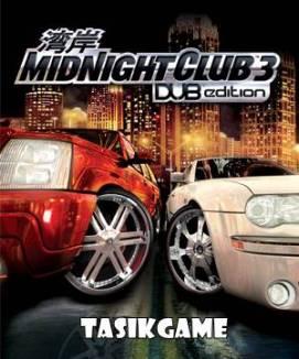 midnight_club_3_-_dub_edition_coverart