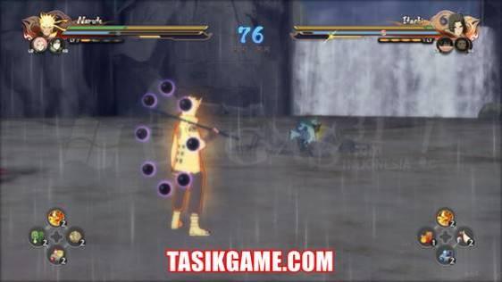 naruto-shipudden-ultimate-ninja-storm-4
