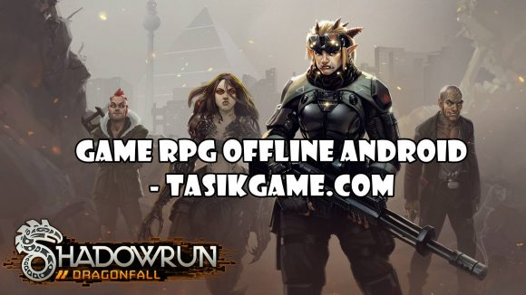 rpg-android