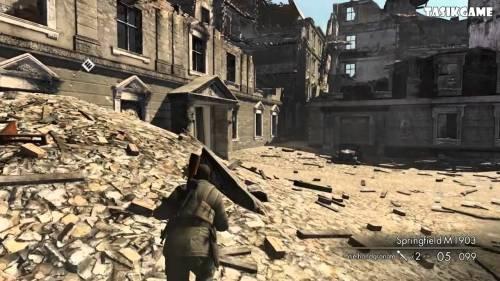 sniper-elite-v2-3