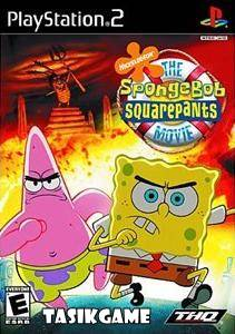 the_spongebob_squarepants_movie_game