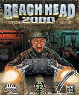 beach-head-2000-tasikgame-com