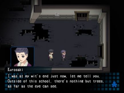 corpse-party-1