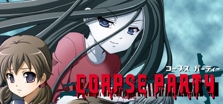 corpse-party-cover