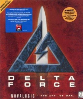 delta-force-tasikgame-com