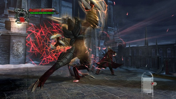 devil-may-cry-tasikgame-com-5