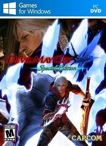 devil-may-cry-tasikgame-com-6