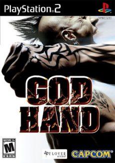 god-hand-2