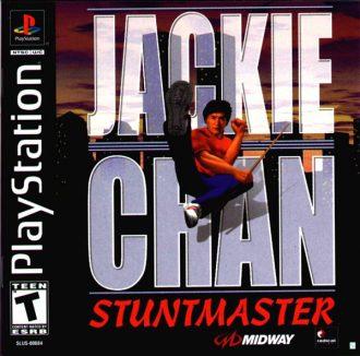 jackie-chan-ps1-tasikgame-com-1