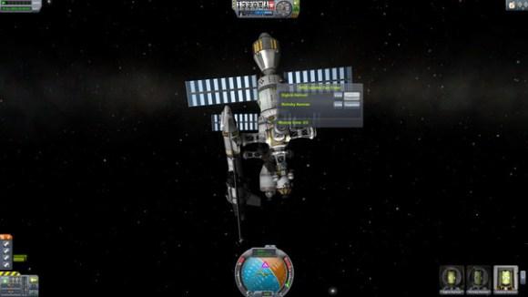kerbal-space-program-tasikgame-com3