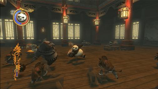 kungfu-panda-tasikgame-com2