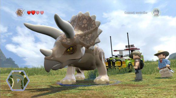 lego-jurrasic-world-tasikgame-com3