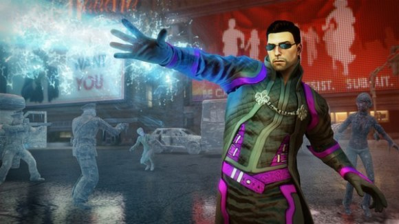saints-row-iv-tasikgame-com-3