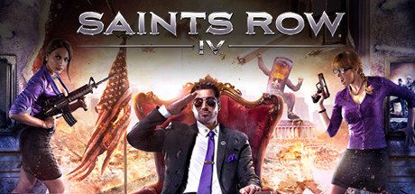saints-row-iv-tasikgame-com-4
