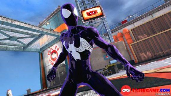 spider-manshattered-dimensions-tasikgame-com-3