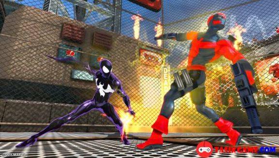 spider-manshattered-dimensions-tasikgame-com-5
