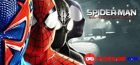 spider-manshattered-dimensions-tasikgame-com-6