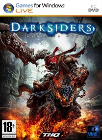 darksiders-pc-cover
