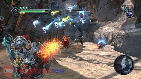 darksiders-pc-screenshot-www-tasikgame-com-2