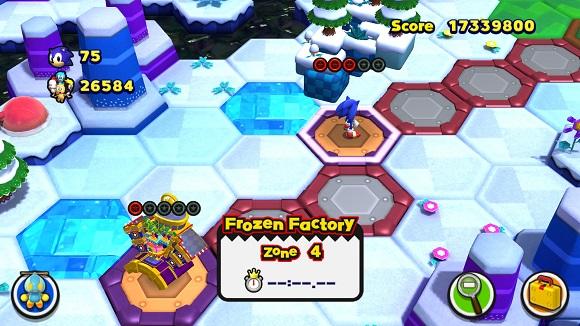 sonic-lost-world-pc-screenshot-www-tasikgame-com-1