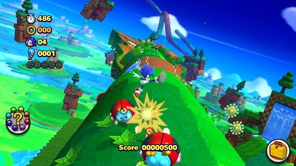 sonic-lost-world-pc-screenshot-www-tasikgame-com-3