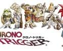 Chrono Trigger Free Download