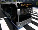City Bus Simulator 2018 Free Download