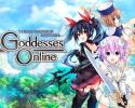 Cyberdimension Neptunia: 4 Goddesses Online Free Download