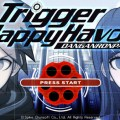Danganronpa Trigger Happy Havoc Free Download
