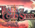 The Legend of Heroes: Trails of Cold Steel II Free Download