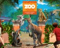 Zoo Tycoon Ultimate Animal Collection Free Download