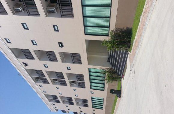am-view-apartment-114