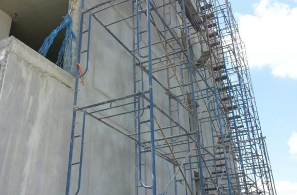 apartment-construction-contractor-in-thailand-2