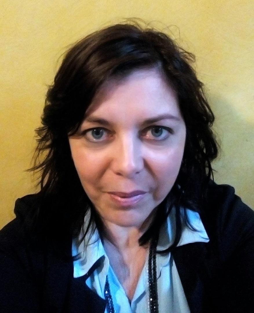 El Cartel Floreal - Silvia Barioni