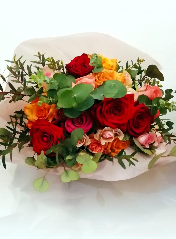 Tasini - Bouquet maxi
