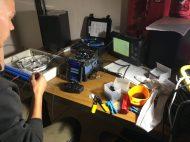 Anders kontor :-)