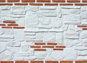 Pedras Blancura Duvar Paneli