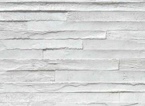 Ahşap Kaplama, Duvar Kaplama, Ahşap Görünümlü Duvar Paneli, Encofrado Blancura