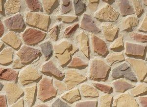 Duvar Paneli Fiyatları, Taş Kaplama, Rocc Arcoiris