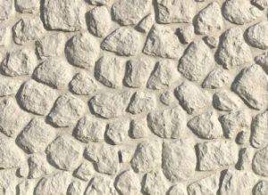 Duvar Paneli Fiyatları, Taş Kaplama, Rock Bianca