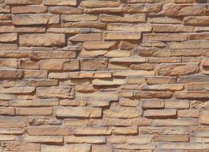 Taş Kaplama, Duvar Paneli, Piedra Canyon