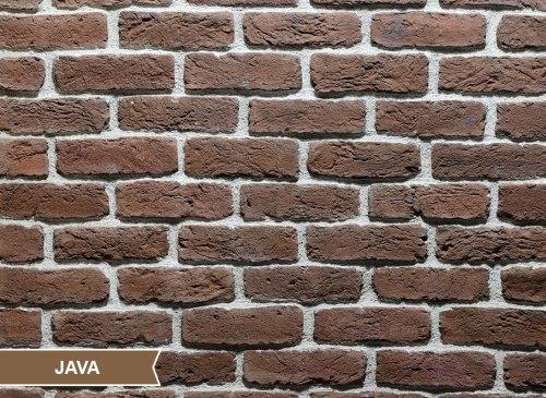 Java Kültür Tuğlası